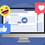 Bí quyết tăng tương tác với danh sách khách hàng trên Facebook (Phần 2)