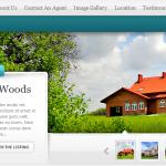 Các website bất động sản thu hút danh sách khách hàng TPHCM như thế nào?
